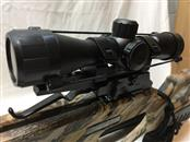 FALCON POWER INDUSTRIAL Crossbow 370 DX EXTREME